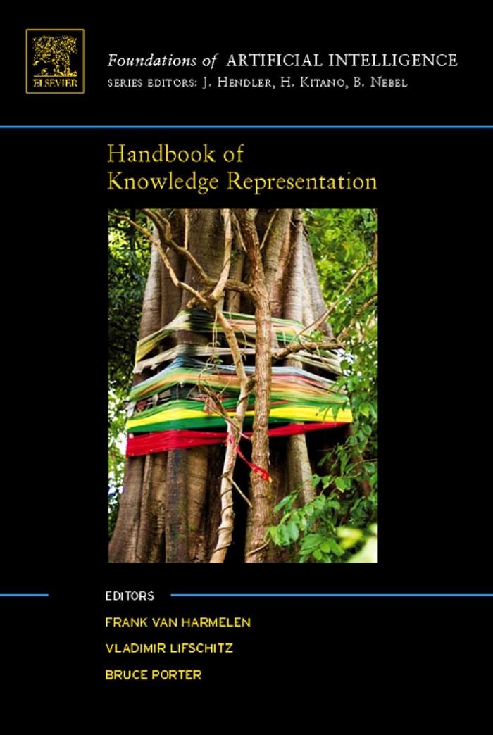handbook_of_kr_html_620dd0f8e6bb3901.jpg